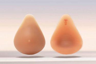 Full Breast Form -proteesi