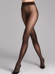 Pure 50 Tights Mocca