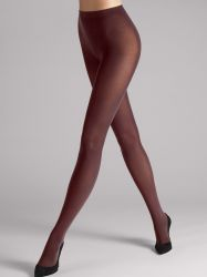 Velvet de Luxe 66 tights Chateau