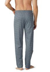 Pyjamahousut Ciel