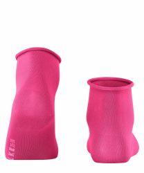 Cotton Touch -sukat Pinkki