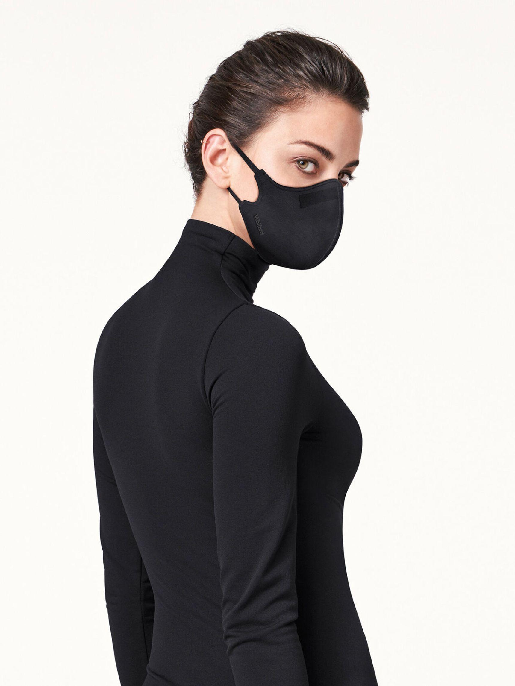 Classic Mask
