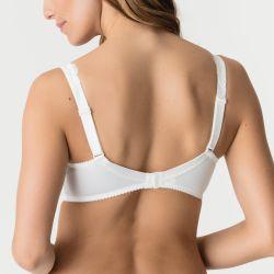 Madison täyskuppinen rintaliivi Natural