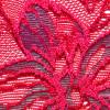 French Kiss balconette-rintaliivi Persian Red