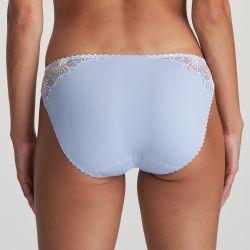 JANE rio briefs Summer Jeans