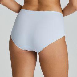 DEAUVILLE shorts Heather Blue