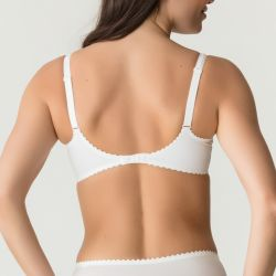 Couture padded bra Natural