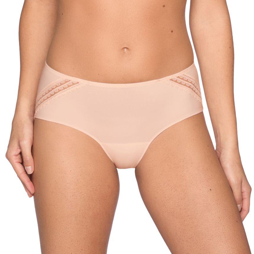 I Want You hotpants Venus