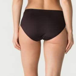 Parisian Night full briefs Wenge