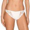 Deauville rio briefs, 4 colors