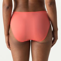 Deauville full brief Precious Peach
