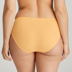 Madison korkea alushousu Mango