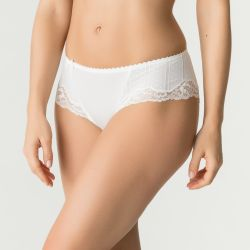 Couture hotpants Natural