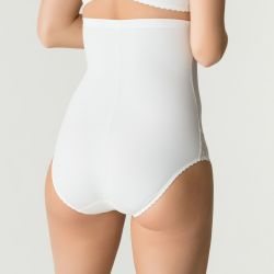 Couture shapewear high brief Natural