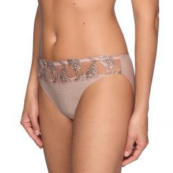 Eternal rio briefs Patine