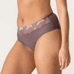 Plume full briefs Toffee