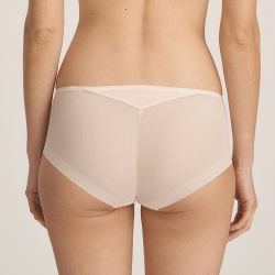 Every Woman hotpants Pink Blush