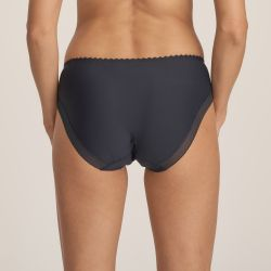 Wild Flower rio brief Midnight Blue