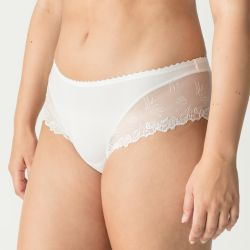 Plume luxury string Natural