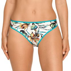 Biloba rio bikini briefs Tropical Garden