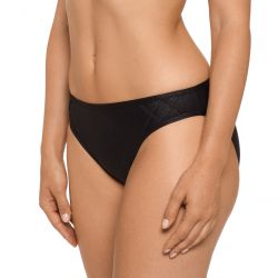 freedom rio bikini briefs black