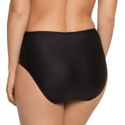 freedom full bikini briefs black